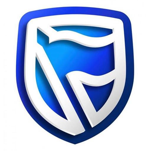 Stanbic IBTC Mobile App