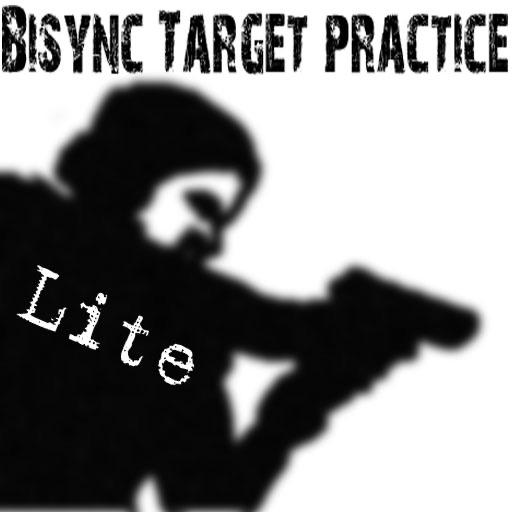 Bisync Target Practice