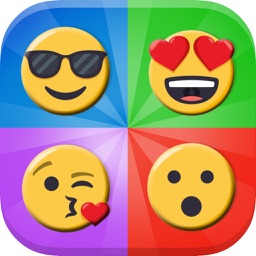 Guess Games - Emoji Quiz