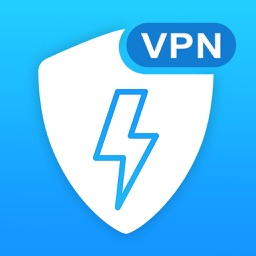 VPN - Unlimited security proxy