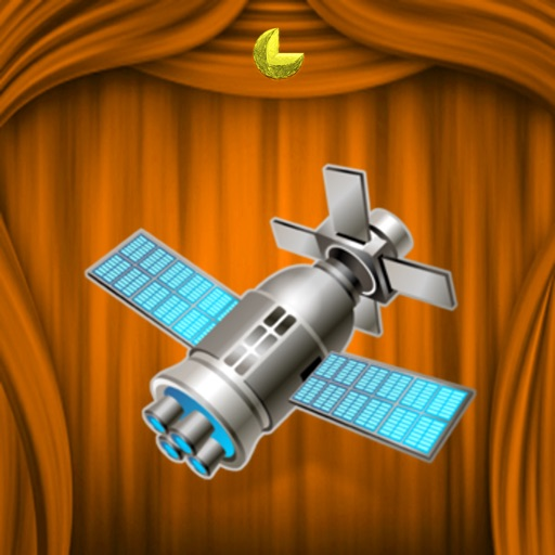 Satellite Finder Pro