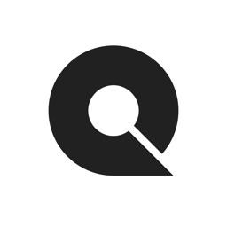 Quartz Mobile