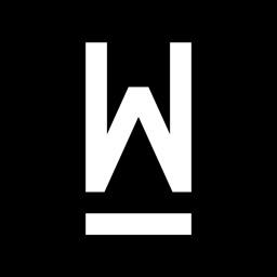 WealthPark - Real Estate