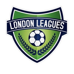 London Leagues