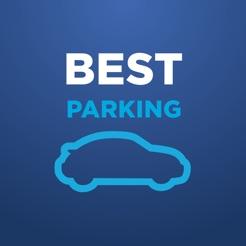 Bestparking Get Parking Deals 4
