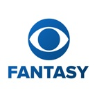CBS Sports Fantasy icon