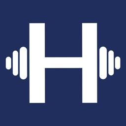 Hynes Performance Training