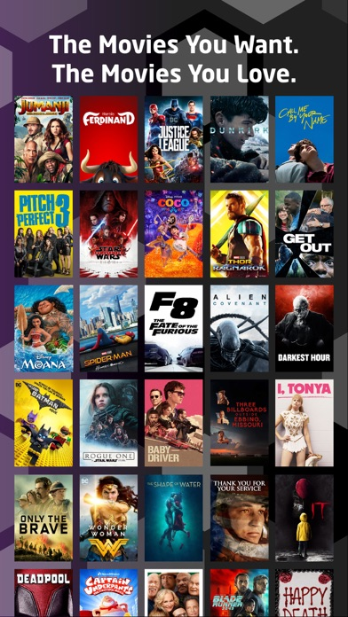 download Movies Anywhere apps 4