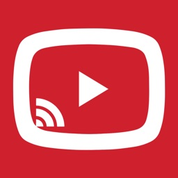 Allcast Pro: Cast Videos to TV