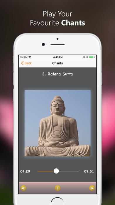 Buddha Boxのおすすめ画像5