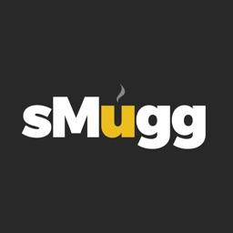 sMugg The App