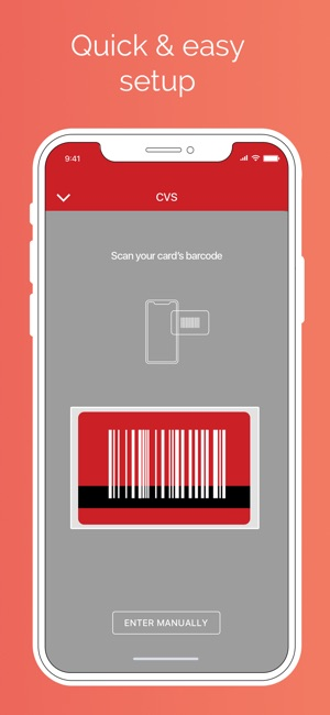 stocard rewards cards wallet on the app store