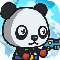 Codes for Animal Force : Cute Heroes Hack
