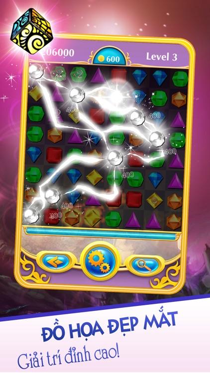 Kim Cương screenshot-4