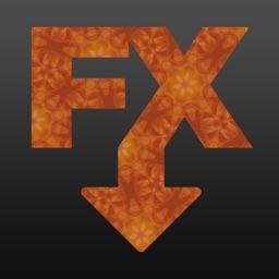 FX Dropper