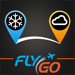 187.Aviation Weather Route Planner