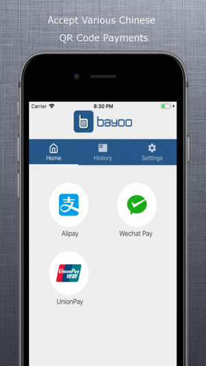 BaYoo on the App Store