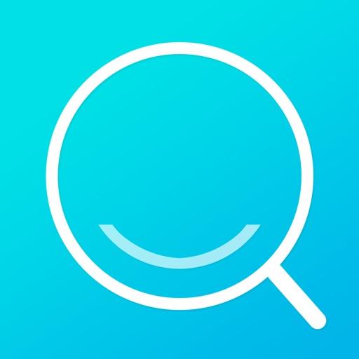 Reverse Caller ID Lookup App iOS App