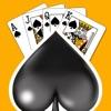 Spade Trump - Pocket Card Game