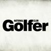 National Club Golfer