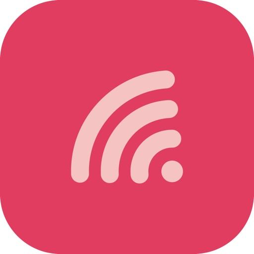 365 Agile Mobile App