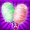 Cotton Candy Maker - Fun Mania