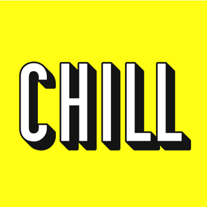 Chill-Find Chill Friends with Same Interests&Views Social Networking app