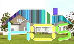 HOS Smart Home Live
