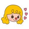 Roa_sticker1