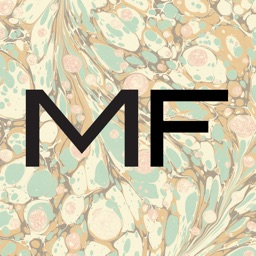 MATCHESFASHION.COM - Modern Luxury Shopping