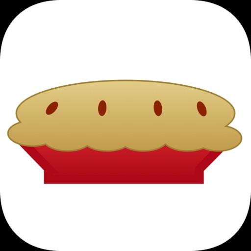 Gluten Free (Celiac) Diet