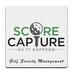 ScoreCapture