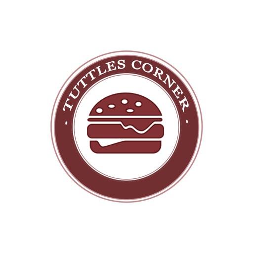Tuttles Corner