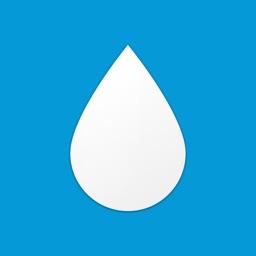 Water Tracker: Drink Reminder
