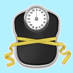 Bmi-Body Mass Index Calculator