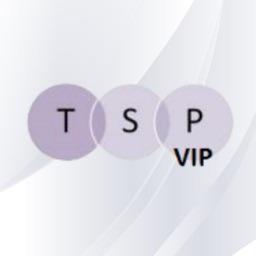 TSP VIP