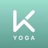 Keep Yoga-Meditation & Fitness