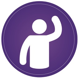 Purple Alert