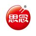 35.思念食品-移动商务平台2.0