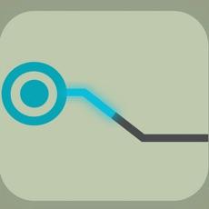 Activities of Puzzle Dash Line