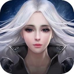 三剑豪——热血江湖3D武侠大世界