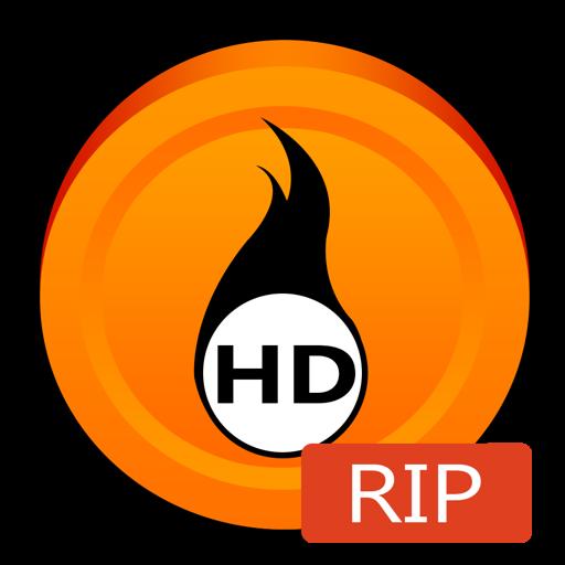 DVD Ripper Pro - Лучший DVD-риппер