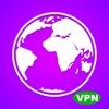 VPN - GAIA ExpressVPN Master