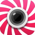 Photo Candy Photo Editor icon