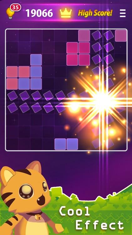 1010 Block Puzzle Online screenshot-5