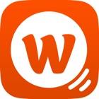 WeApp icon