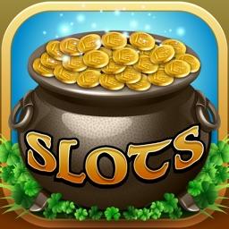 Slots•