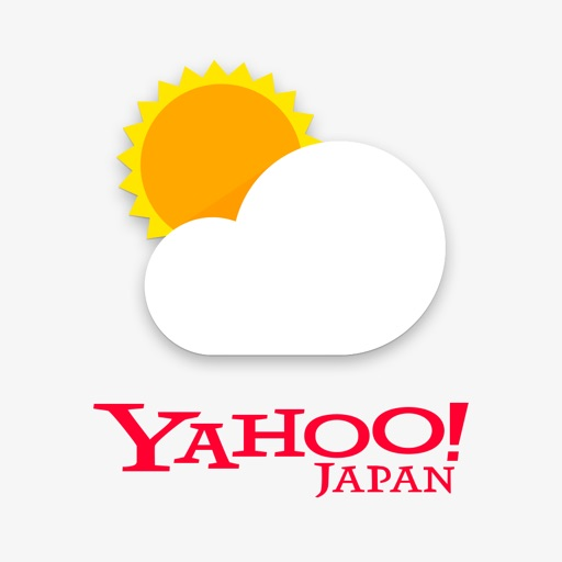 松山 雨雲 レーダー 松山市の10日間天気(6時間ごと)