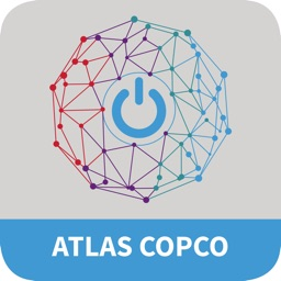 Atlas Copco Power Connect