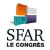 SFAR 2018